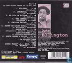 Vinyl records and CDs - Ellington, Duke - Duke Ellington