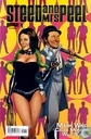 Steed and Mrs Peel 1