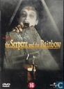 DVD / Vidéo / Blu-ray - DVD - The Serpent and the Rainbow