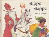 Stippe stappe