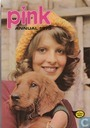 Pink Annual 1975