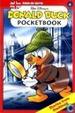 Donald Duck Pocketbook 6