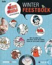 Winterfeestboek
