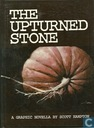 The Upturned Stone