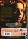 DVD / Video / Blu-ray - DVD - Mute Witness