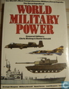 The encyclopedia of world military power