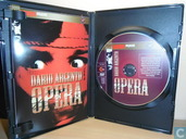 DVD / Video / Blu-ray - DVD - Opera