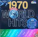 1970 World Hits