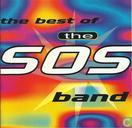 The Best Of The SOS Band
