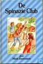De Spinazie Club