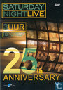 DVD / Video / Blu-ray - DVD - 25th Anniversary