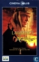 DVD / Video / Blu-ray - VHS videoband - Lawrence of Arabia