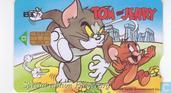 Tom and Jerry   Stonehenge