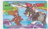 Tom and Jerry   Loch Ness