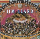 Schallplatten und CD's - Beard, Jim - Lost at the Carnival