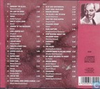 Disques vinyl et CD - Basie, Count - Count Basie Legendary Hits