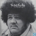 The Baby Huey Story, the Living Legend