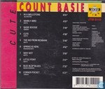 Platen en CD's - Basie, Count - Cute