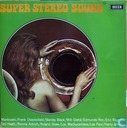 Super Stereo Sound