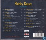 Vinyl records and CDs - Bassey, Shirley - This is my life