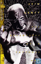 Skin Graft The Adventures of a Tattooed Man (1993) #2