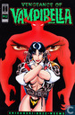 Vengeance of Vampirella 2
