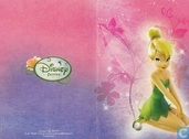 Disney fairies - Tinkerbell