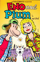 Eno and Plum: A Cud Comics Collection