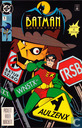 The Batman Adventures 5