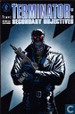 The Terminator: Secondary Objectives 1