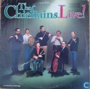 The Chieftains Live !