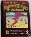 The complete Color Polly & Her Pals Vol 1/2