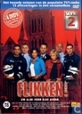 DVD / Video / Blu-ray - DVD - Serie 2 [volle box]