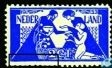Toorop Timbres