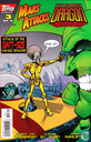Mars Attacks The Savage Dragon 3