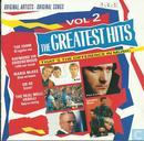 The Greatest Hits 1991 Vol. 2