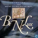 "Benelux coffret 2003 ""Road to Europe"""