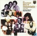 The Greatest Hits Of Philadelphia