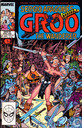 Groo the Wanderer 50