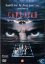DVD / Video / Blu-ray - DVD - Cape Fear