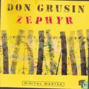 Platen en CD's - Grusin, Don - Zephyr