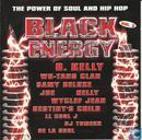 Black Energy vol.2