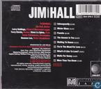 Disques vinyl et CD - Hall, Jim - Subsequently