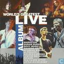 World's Greatest Live Album