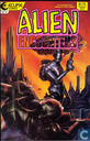 Alien Encounters 9