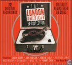 The London American EP Collection