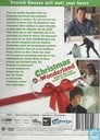 DVD / Video / Blu-ray - DVD - Christmas in Wonderland