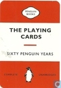 The Playing Cards - Sixty Penguin Years