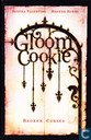 Gloom Cookie 3