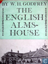 The English Almshouse